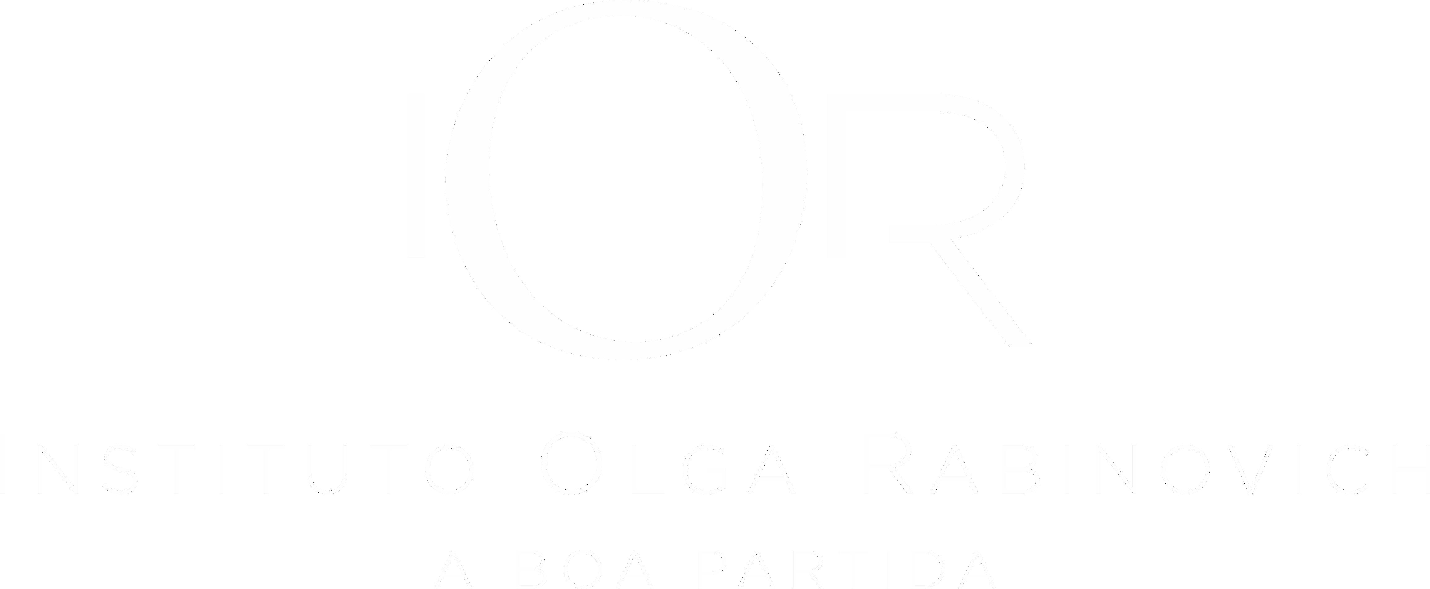 Instituto Olga Rabinovich