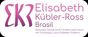 Elisabeth Kübler-Ross Brasil